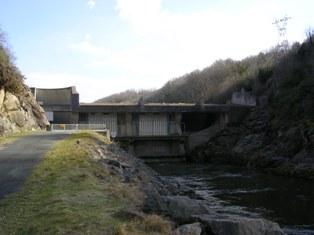 barrage_de_lge