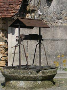 puits_la_gilardire